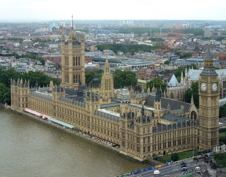Westminster_Palace_2
